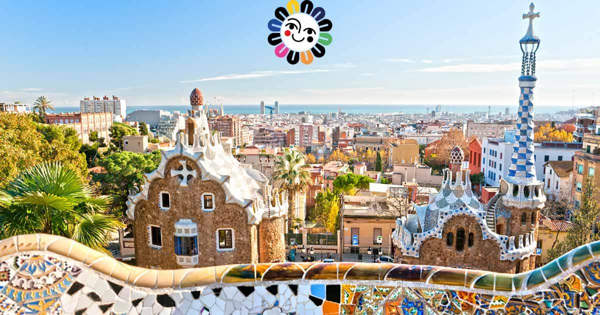minicrociera Barcellona