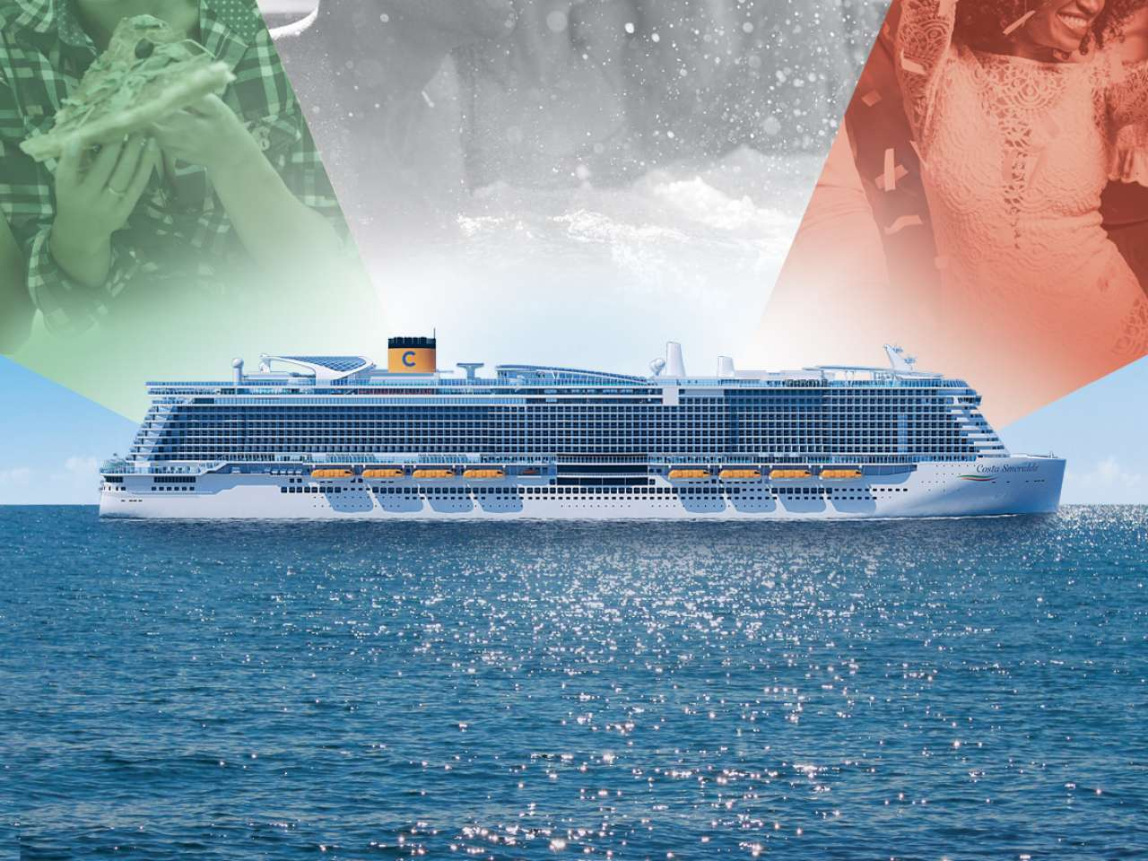 nave-costa-smeralda